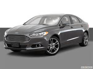 how to drive with paddle shifters ford fusion